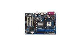 ASROCK P4I65G/I865G/VGA/478