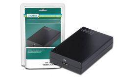 ASSMANN DA-70851 :: USB към HDMI конвертор