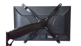 ASSMANN DA-90347 :: DIGITUS адаптер за прикрепване на монитори без VESA отвори