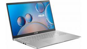 Преносим компютър Asus VіvоВооk 15.6 HD Х515МА-ВR037