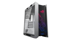 ASUS GX601 ROG STRIX HELIOS/WH