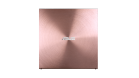 ASUS External SDRW-08U5S-U DVD PINK