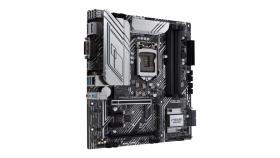 ASUS PRIME  Z590M-PLUS/LGA1200
