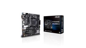 ASUS PRIME A520M-E / AM4