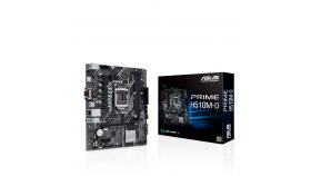 ASUS PRIME H510M-D /LGA1200