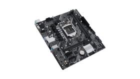 ASUS PRIME H510M-E /LGA1200