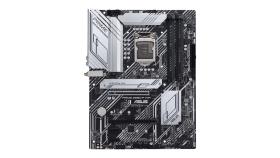 ASUS PRIME Z590-P WIFI LGA1200