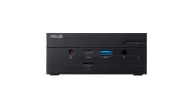 ASUS PN62S-BB3040MON