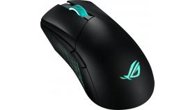Геймърска мишка ASUS ROG GLADIUS III Wireless