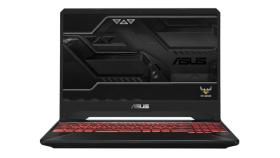 ASUS FX505GE-AL388