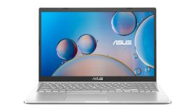 ASUS X515EA-WB513