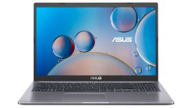 ASUS X515MA-BR062