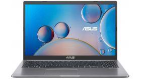 "Лаптоп Asus VivoBook 15 X515MA-BR103, 15.6"" HD, Pentium Silver N5030, 4GB, 256GB SSD, Сив"
