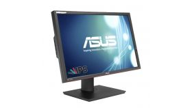ASUS 24 PA248Q IPS PROFESSION