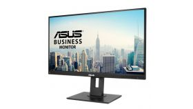 ASUS 27 BE279CLB IPS