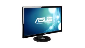 ASUS 27 VG278HE/2MS/FHD/HDMI