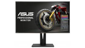 Монитор ASUS PA329Q 32'' Professional Monitor, 4K (3840 x 2160), IPS, Quantum Dot, 99.5% Adobe RGB