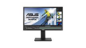 """Монитор ASUS PB278QV Professional Monitor - 27"""" 2K WQHD (2560x1440) 75Hz, IPS, 100% sRGB"""