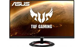 "Монитор ASUS TUF GAMING VG249Q1R 23.8"" WLED IPS FHD 1920x1080 IPS, Overclockable 165Hz(Above 144Hz), 1ms, FreeSync"