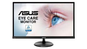 "Монитор ASUS VC279HЕ 27"" AH-IPS, 1920 x 1080 5 ms, Ultra-slim, Frameless, Flicker Free, Blue Light Filter"