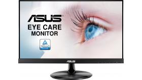 "Монитор ASUS VP228DE Eye Care 21.5"" Full HD, Flicker Free, Blue Light Filter, Anti Glare"
