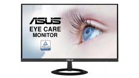 "Монитор ASUS VZ249HE 23.8 "" IPS, 1920 x 1080, 5 ms, Ultra-slim, Frameless, Flicker Free, Blue Light Filter"
