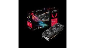 ASUS_FREE_12012018 AMD Radeon RX VEGA64