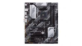 ASUS PRIME B550-PLUS AM4 ATX