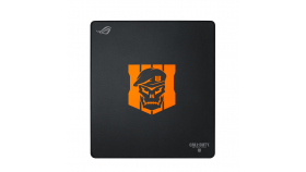 Геймърски пад ASUS ROG Strix Edge Call of Duty - Black Ops 4 Edition