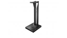Геймърскa поставка за слушалки ROG Throne Core