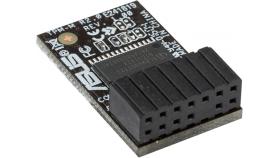 Защитен модул ASUS TPM-M R2.0