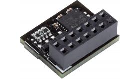 Защитен модул ASUS TPM-SPI