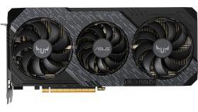 Видео карта ASUS TUF Gaming X3 Radeon RX 5600XT EVO, 6GB GDDR6