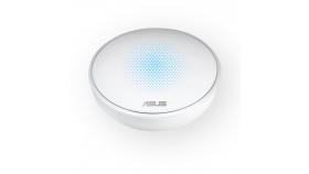 ASUS LYRA MINI MAP-AC1300 3-PK