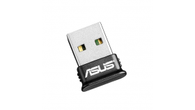 ASUS USB-BT400 BLUETOOTH 4.0