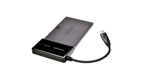 "AXAGON ADSA-FP2 USB3.0 - SATA 6G 2.5"" HDD/SSD FASTPort2 Adapter"