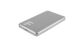 "AXAGON EE25-F6G USB3.0 - SATA 6G 2.5"" External SCREWLESS ALU Box Grey"