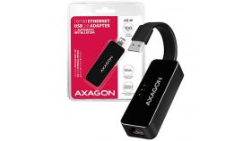 AXAGON ADE-XR Type-A USB2.0 - Fast Ethernet 10/100 Adapter