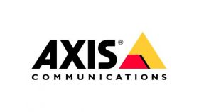 AXIS T91G61 WALL MOUNT GREY