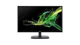 Monitor ACER,ЕK220QAbi,55cm (21.5'') VA LED 250nits  5ms VGA HDMI EU EMEA Black Acer EcoDisplay