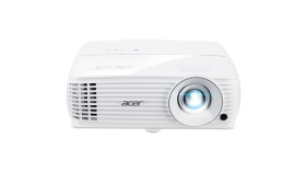 Projector Acer X118HP, DLP 3D, SVGA, 4000 lm, 20000/1, HDMI, Audio, 2.7kg, Euro Power EMEA