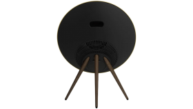 Beoplay A9 4th generation Brass Tone/Smoked Oak; Google Voice Assistant; WiFi 2