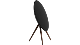 Beoplay A9 4.G Anthracite/Dark Oak, GVA