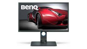 """Монитор BenQ PD3200U 32"""" wide IPS,3840x2160, 20M:1"""