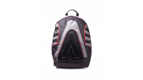 Раница Assassin's Creed Odyssey - Technical Backpack With Gold Foil Print Backpack