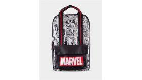 Раница Marvel - AOP Backpack