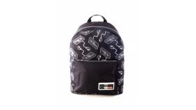 Раница Nintendo - NES Controller AOP Backpack