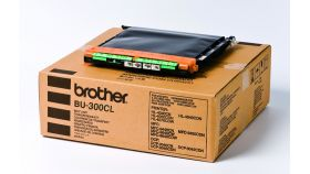 Belt Unit BROTHER (50000 pages ) for HL-4150CDN, HL-4570CDW, HL-4570CDWT, MFC-9460CDN, MFC-9560CDW, MFC-9970CDW