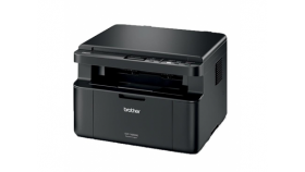 BROTHER DCP1622WEYJ1 Brother DCP-1622WE Multifunctional laser mono A4, wireless (Toner Benefit)