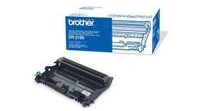 BROTHER DR2100 drum 12000pages for HL2140 HL2150N HL2170W MFC-7440N MFC-7840W DCP-7045N